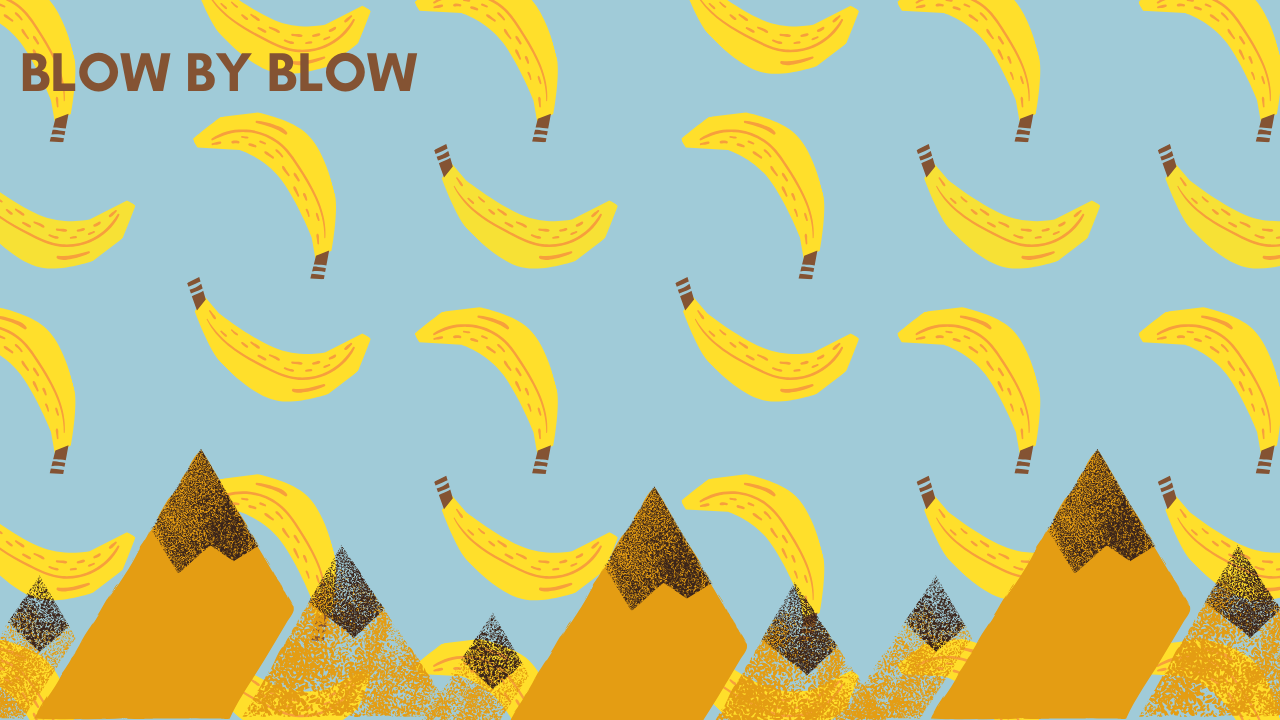 blow-by-blow2