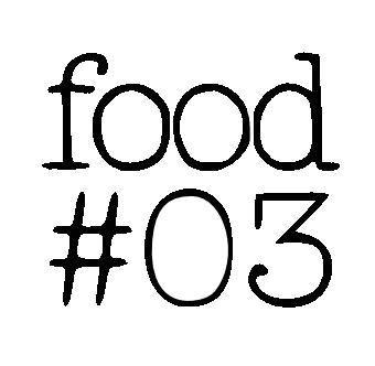 Food #03