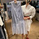 Renew Earth Sweat Shop Photo Gallery