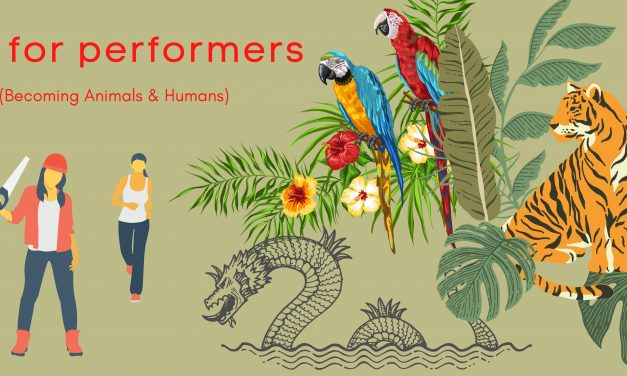 Call for Performer